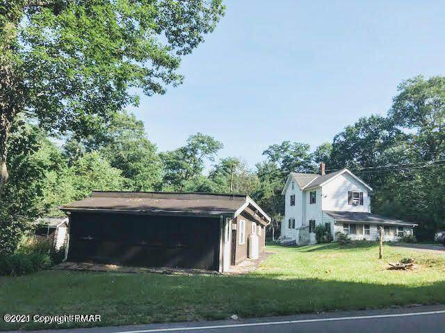 487 Devils Hole Rd - Photo 1