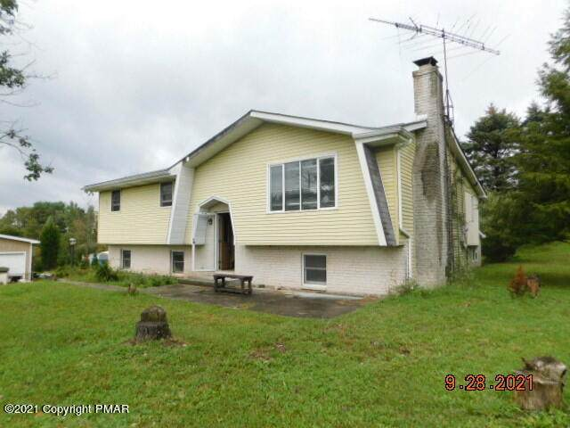 507 Meixsell Valley Rd - Photo 1