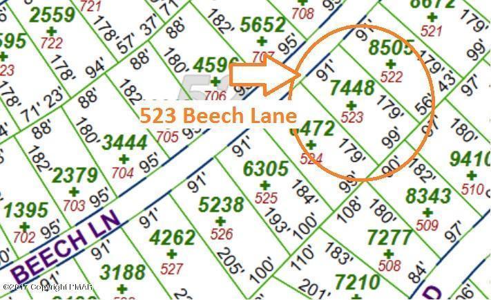 523 Beech Ln - Photo 1