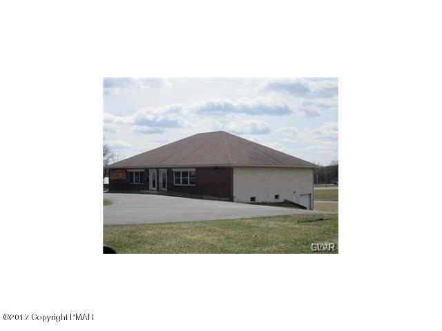 352 Blue Valley Dr, Bangor, PA 18013 (MLS #PM-46840) :: RE/MAX Results