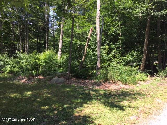 77-81 Indian Maiden Trl, Gouldsboro, PA 18424 (MLS #PM-50044) :: RE/MAX of the Poconos