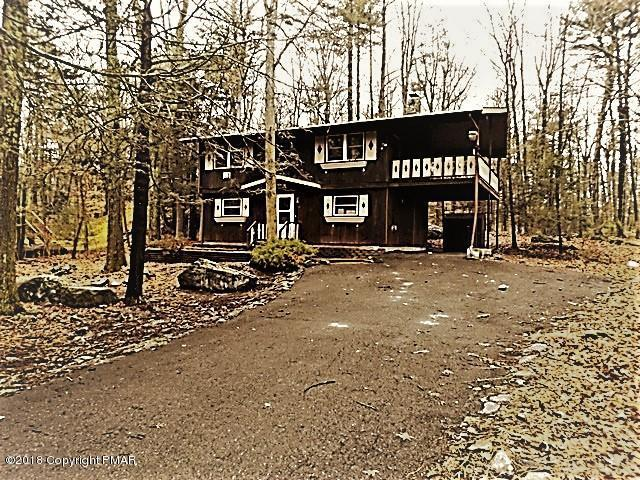 2753 Pocono Cir, Bartonsville, PA 18321 (MLS #PM-54778) :: RE/MAX of the Poconos