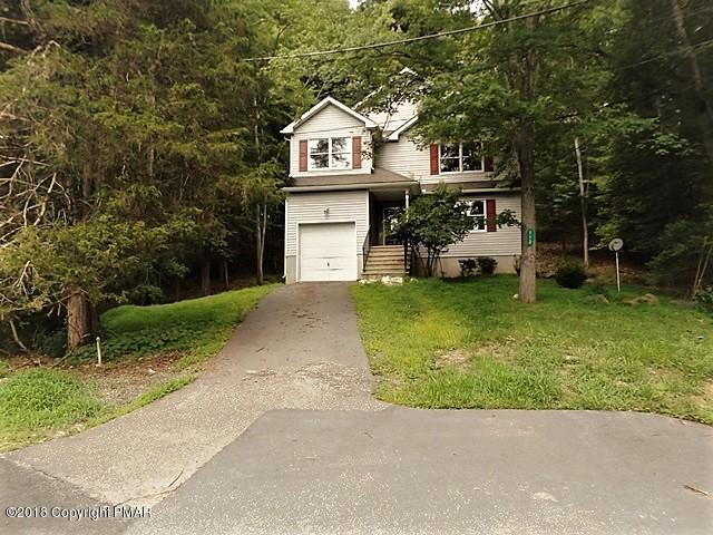 113 Lagoon Cir, East Stroudsburg, PA 18302 (MLS #PM-58571) :: RE/MAX Results