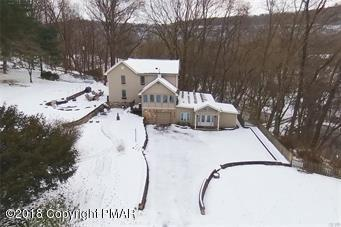 2250 River Rd, Mount Bethel, PA 18343 (MLS #PM-60376) :: Keller Williams Real Estate