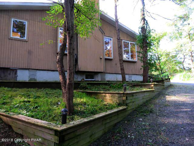 2119 Beaver Ln, East Stroudsburg, PA 18302 (MLS #PM-60802) :: RE/MAX of the Poconos