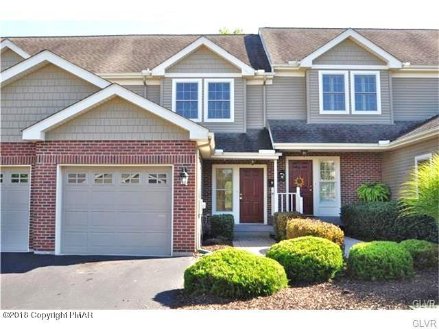 The Oaks E Stroudsburg Real Estate Homes For Sale In East