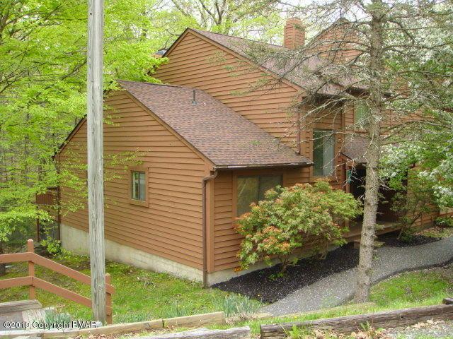 136 English Court, Bushkill, PA 18324 (MLS #PM-67742) :: Keller Williams Real Estate