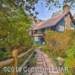 30 Summit Ave, Pocono Manor, PA 18349 (MLS #PM-72233) :: Keller Williams Real Estate