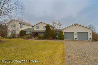 210 Frutchey Ct, Mount Bethel, PA 18343 (MLS #PM-72510) :: Keller Williams Real Estate