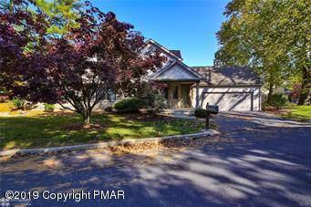 1026 Stone Stack Dr, Bethlehem, PA 18015 (MLS #PM-73363) :: Keller Williams Real Estate
