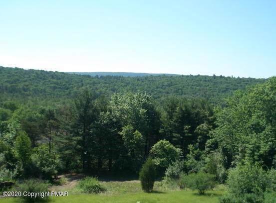 Address Not Published, Saylorsburg, PA 18353 (MLS #PM-75064) :: Keller Williams Real Estate