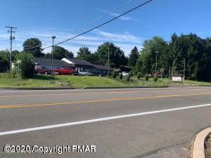 417 Airport Road, Hazle Township, PA 18202 (MLS #PM-77935) :: RE/MAX of the Poconos