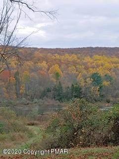 T383 Poplar Valley Rd E - Photo 1