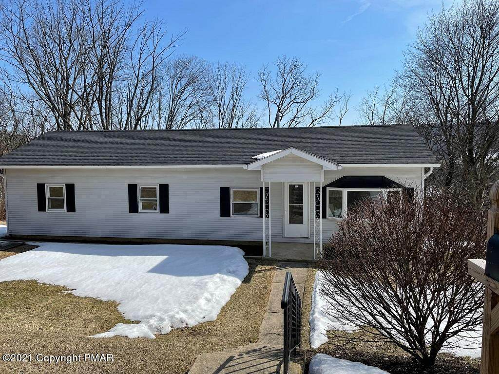 852 Hillview Dr - Photo 1