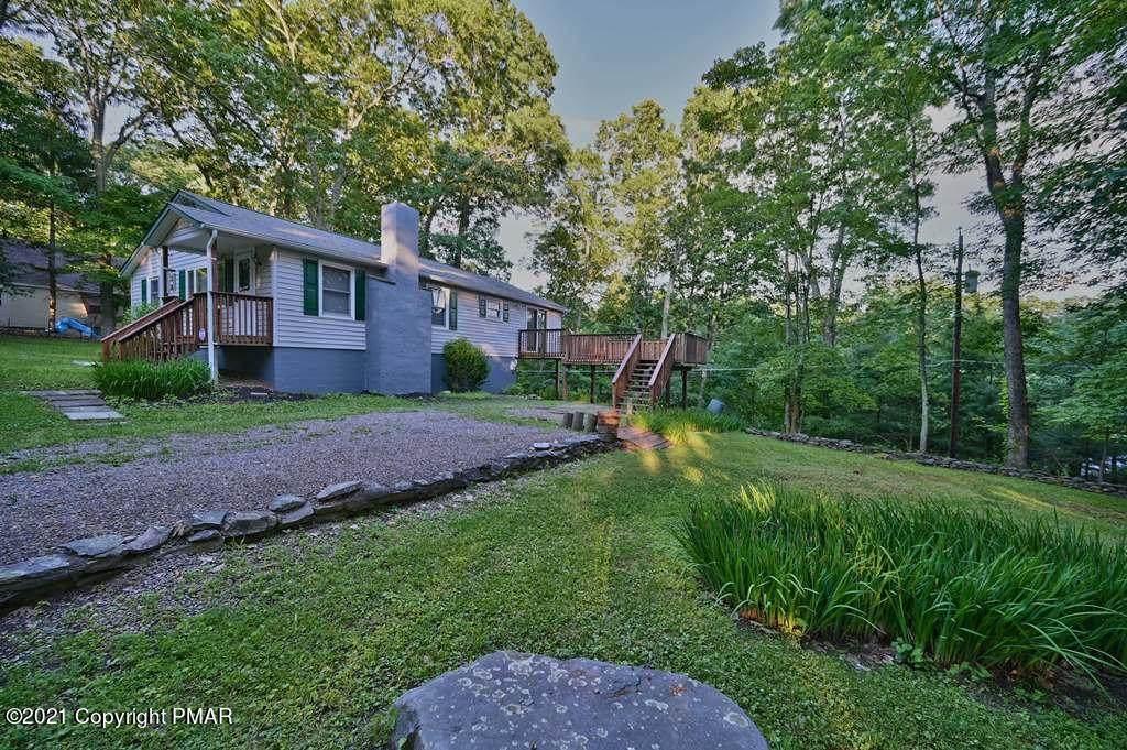 4123 Oak Ln - Photo 1