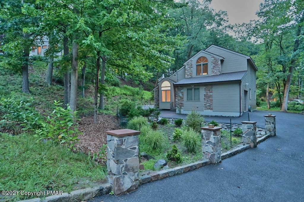 195 Brentwood Dr - Photo 1