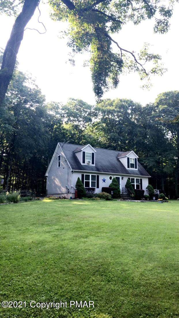 392 Coolbaugh Rd - Photo 1