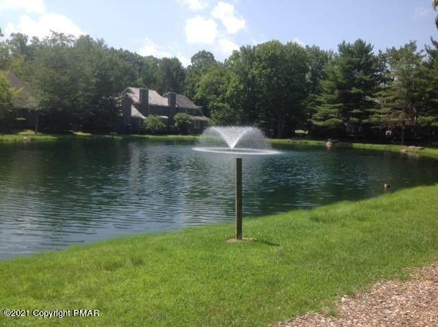 210 Snow Ridge Circle, Lake Harmony, PA 18624 (MLS #PM-90520) :: Smart Way America Realty