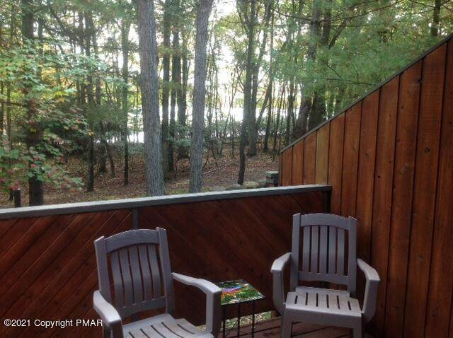 85 Red Fox Ct, Lake Harmony, PA 18624 (MLS #PM-92012) :: Smart Way America Realty