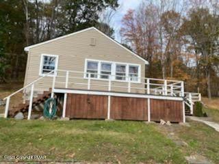 153 Sellersville Dr, East Stroudsburg, PA 18302 (MLS #PM-92460) :: Smart Way America Realty