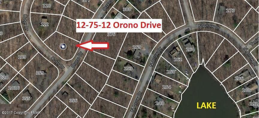 12-75-12 Orono Dr - Photo 1