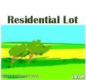 156 Buttonbush, Hazle Township, PA 18202 (MLS #PM-57324) :: Keller Williams Real Estate