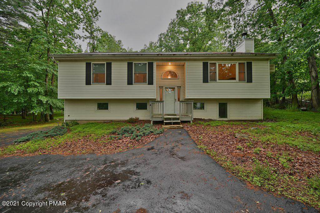 4 Willow Pond Dr - Photo 1