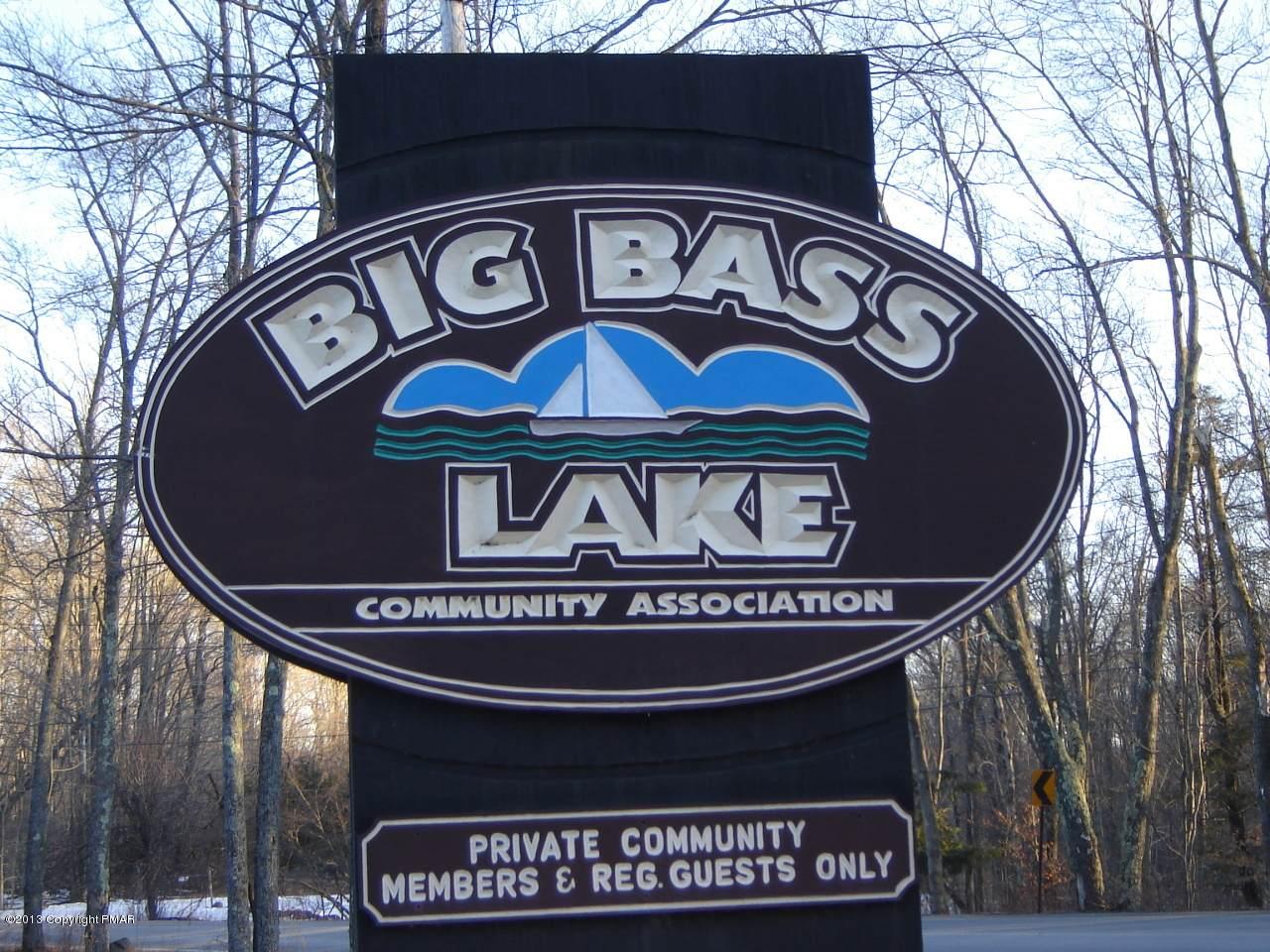 404-C Big Bass Drive - Photo 1