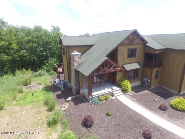 68 Woodsbluff Ct, Lake Harmony, PA 18624 (MLS #PM-56629) :: RE/MAX Results