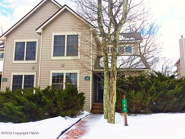 193 Sycamore Ct, Tannersville, PA 18372 (MLS #PM-65766) :: RE/MAX Results