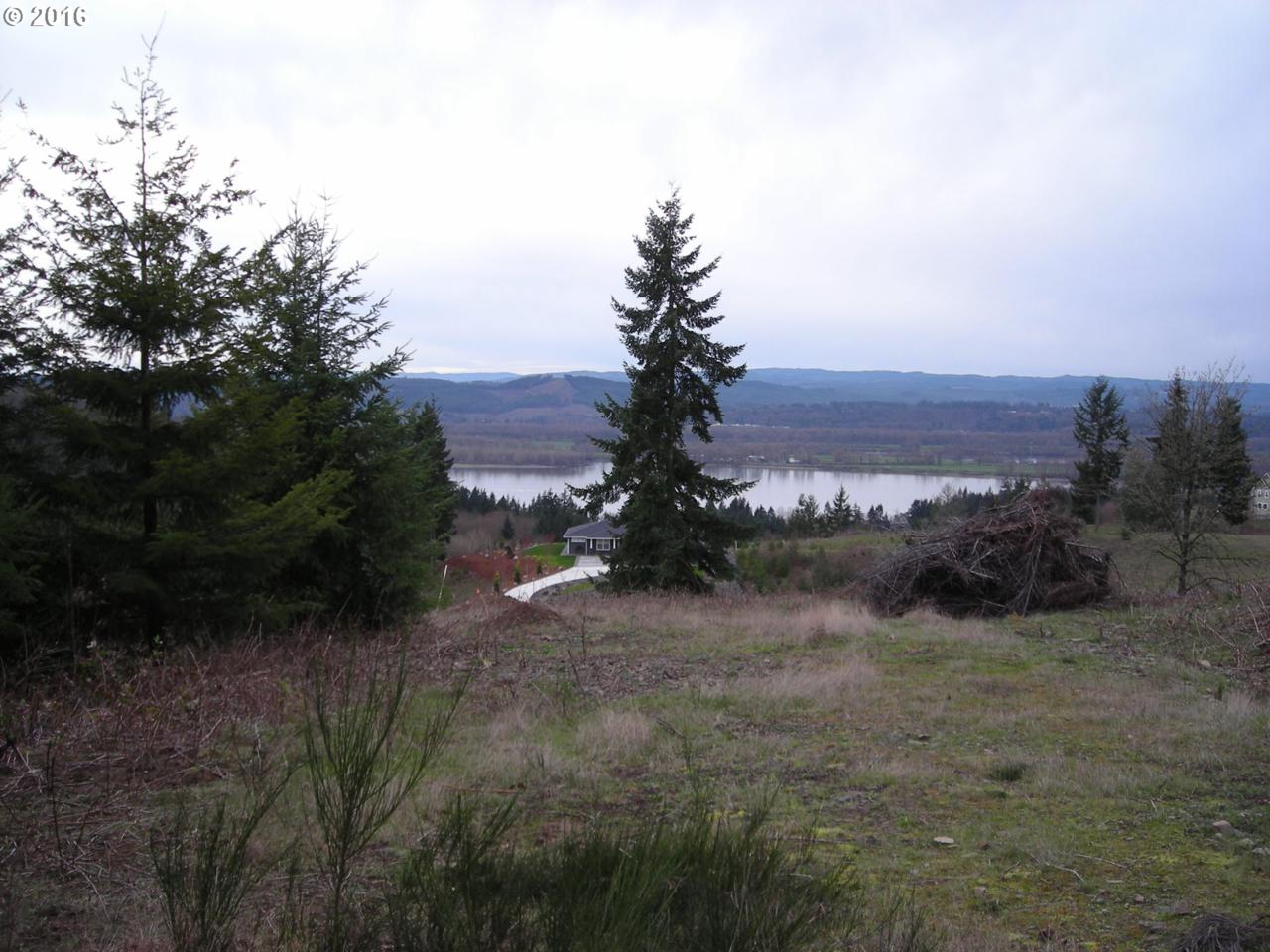 222 Windy River Rd - Photo 1