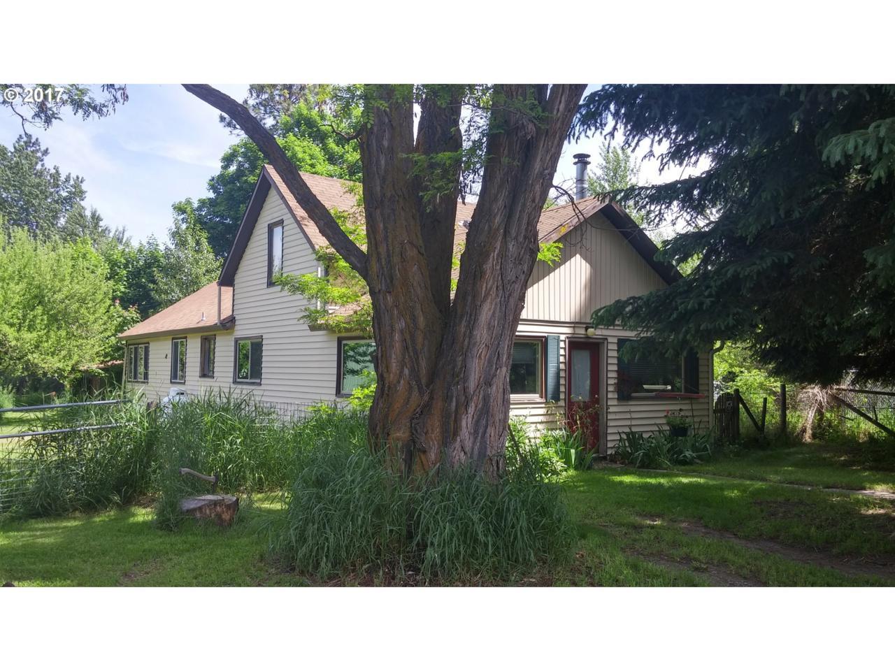 70576 Bear Creek Rd - Photo 1