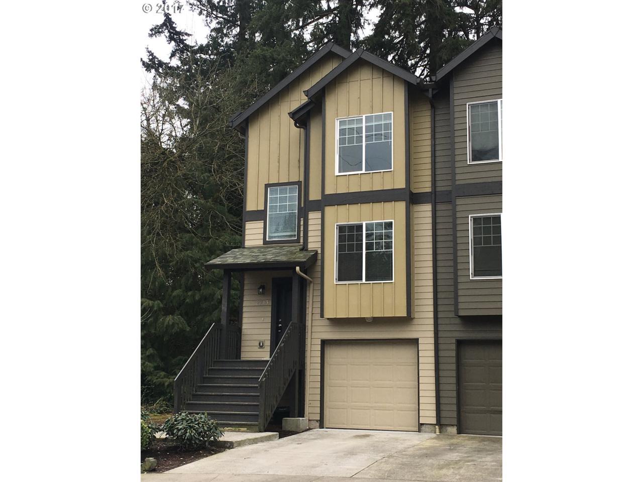 2743 Rossiter Ln, Vancouver, WA 98661 (MLS #17331054) :: Cano Real Estate