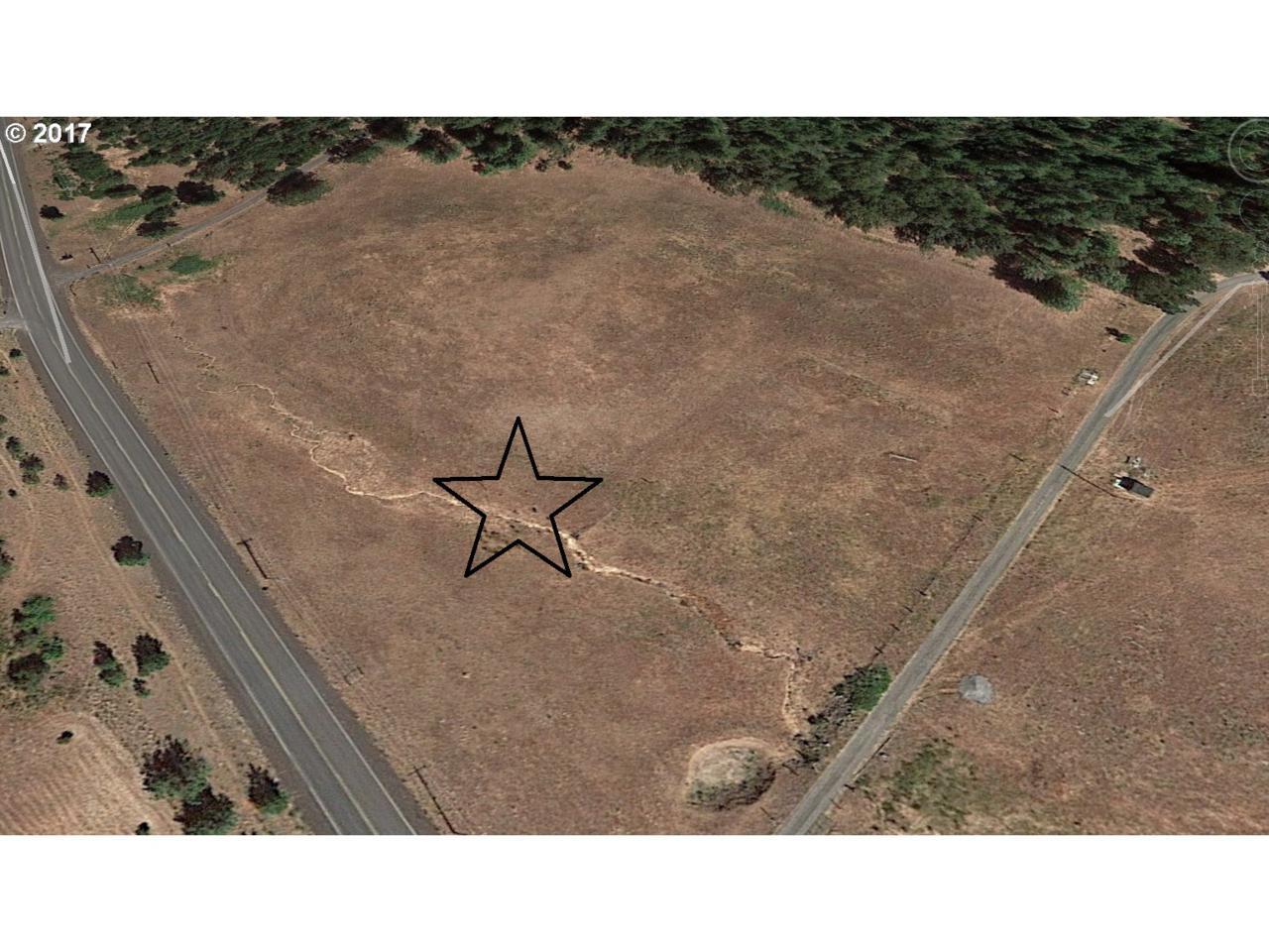 Sevenmile Hill - Photo 1