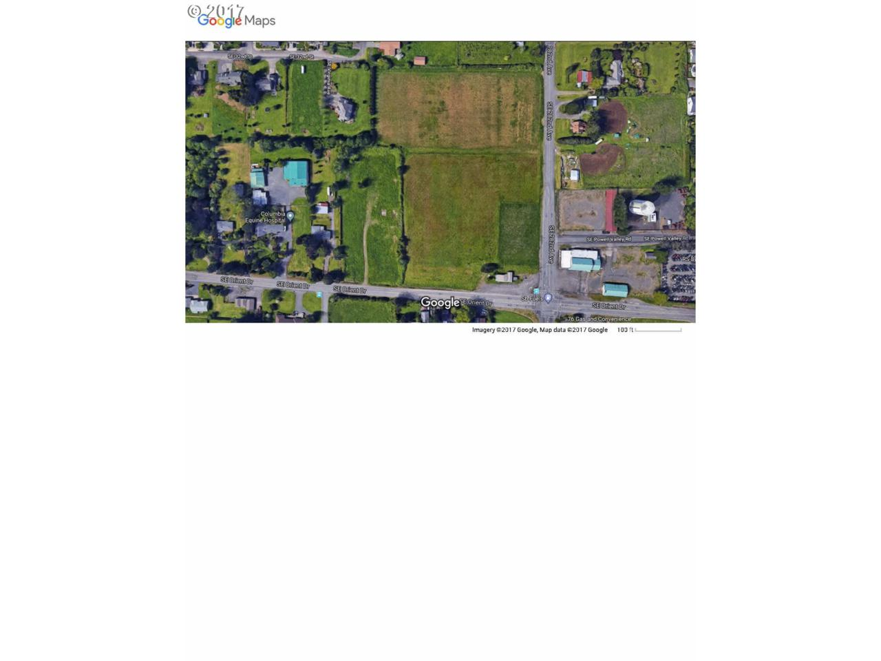 282ND Ave - Photo 1