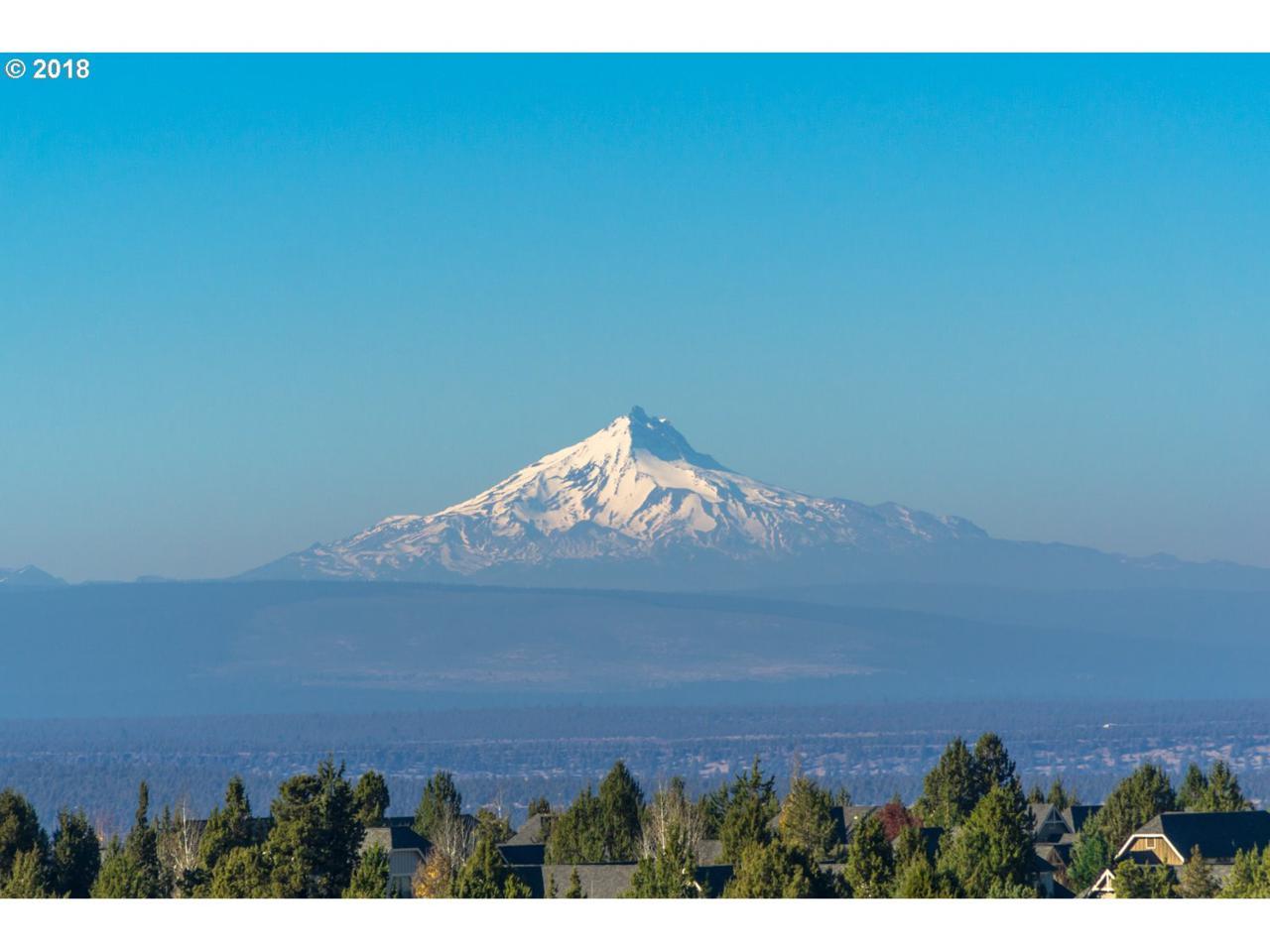 10980 Summit Ridge Ct - Photo 1