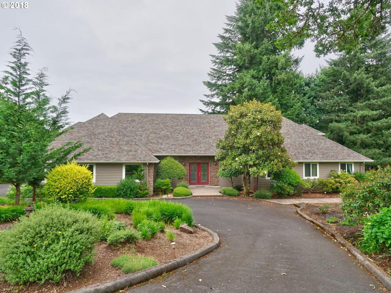 3253 Tranquility Ct - Photo 1