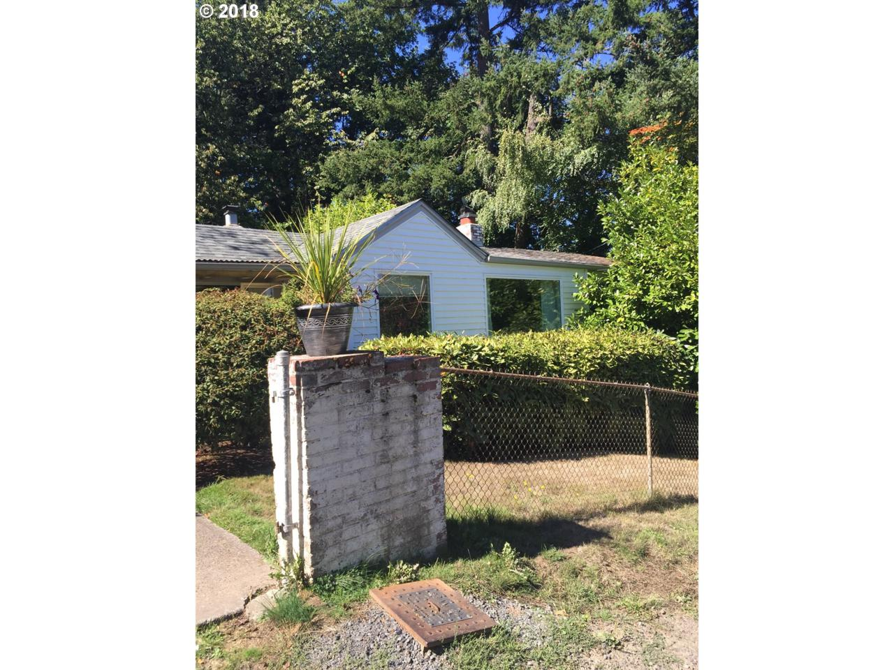 6301 35TH Ave - Photo 1