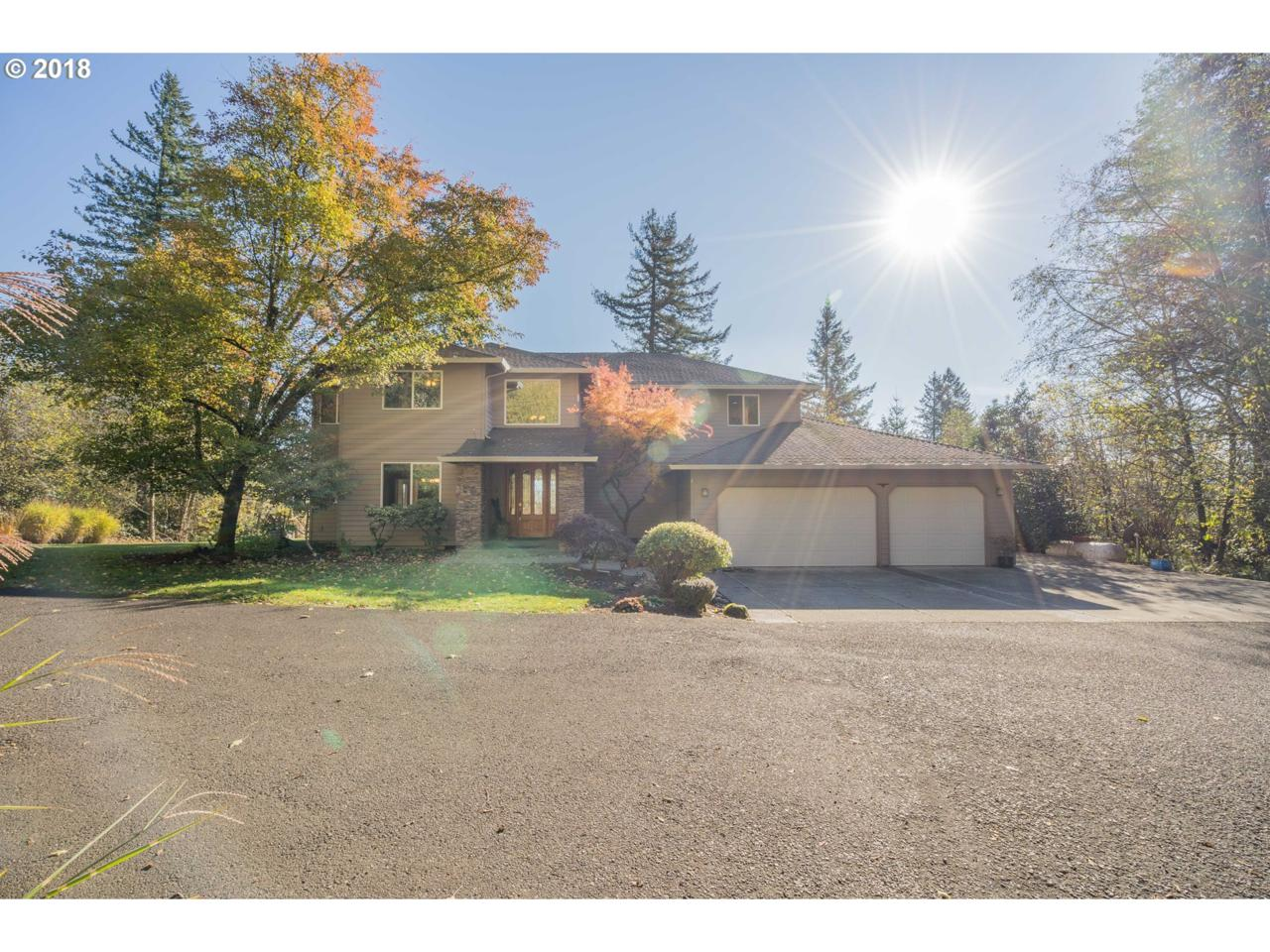 1500 394TH Ave - Photo 1