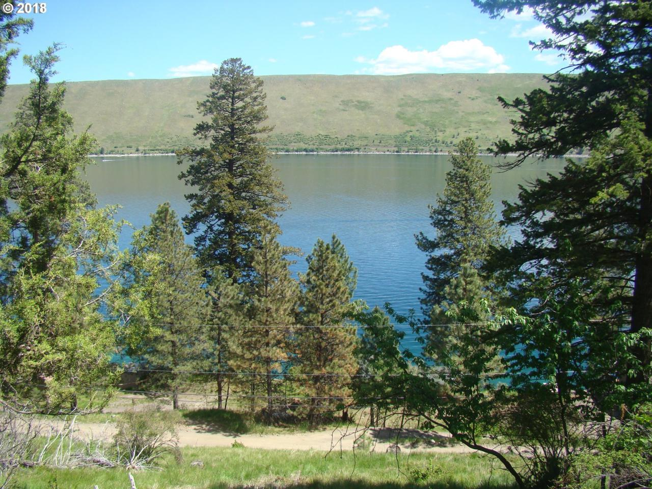 0 Lake Shore Rd - Photo 1