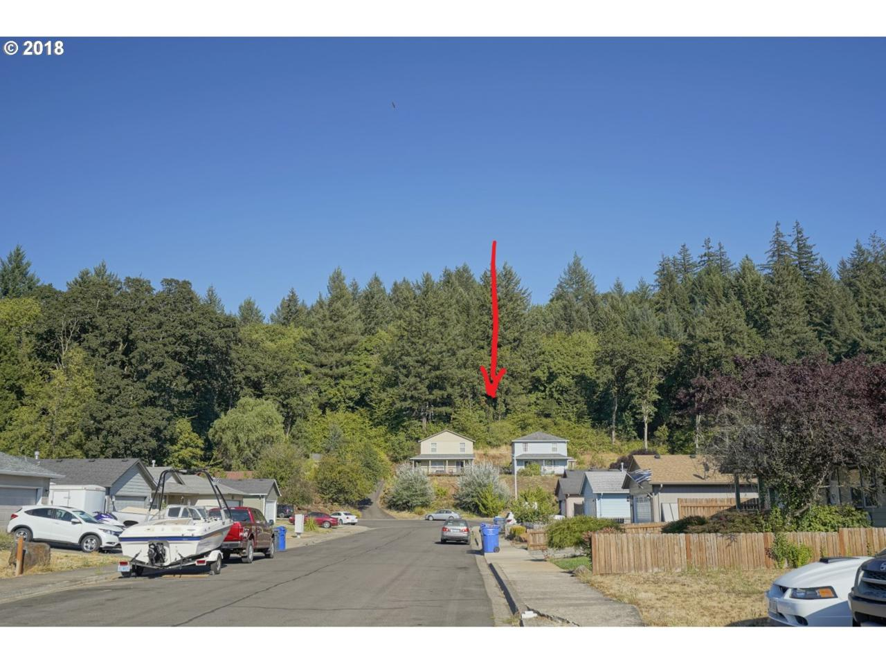 5345 Val View Dr - Photo 1