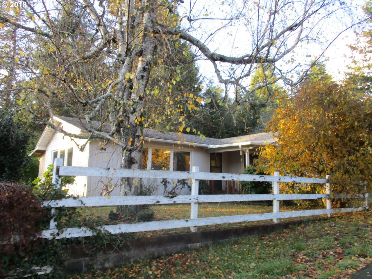 68104 Ridge Rd - Photo 1