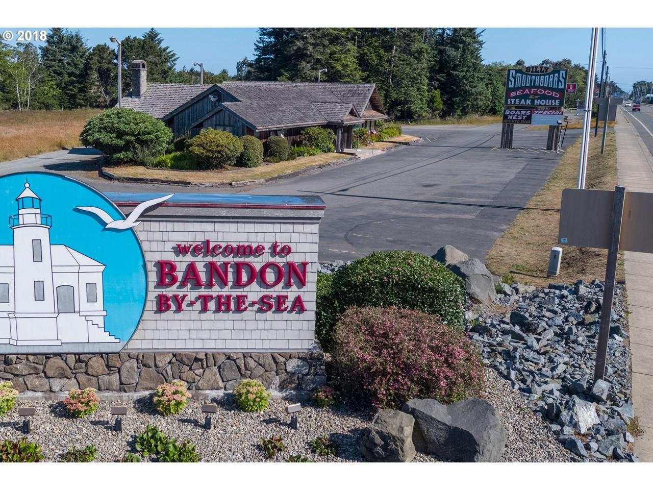 3030 Oregon Ave - Photo 1
