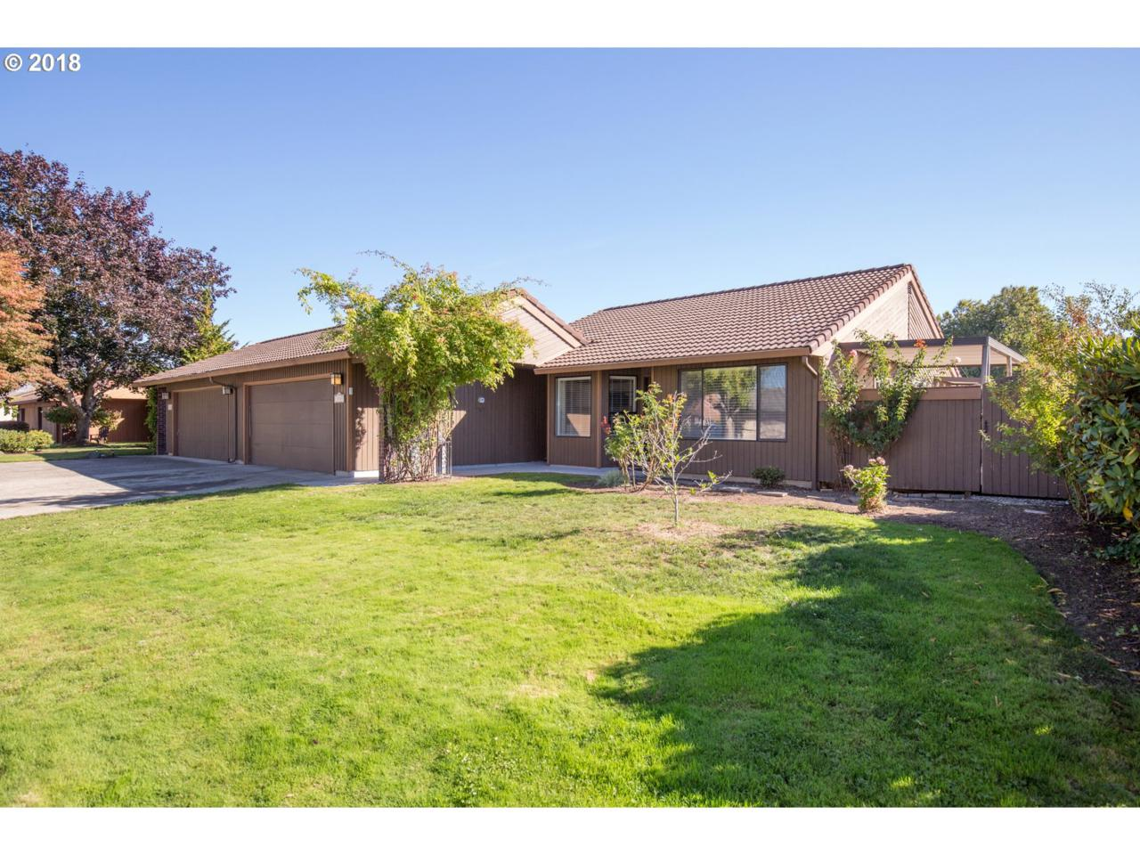 13509 Indian Spring Dr - Photo 1
