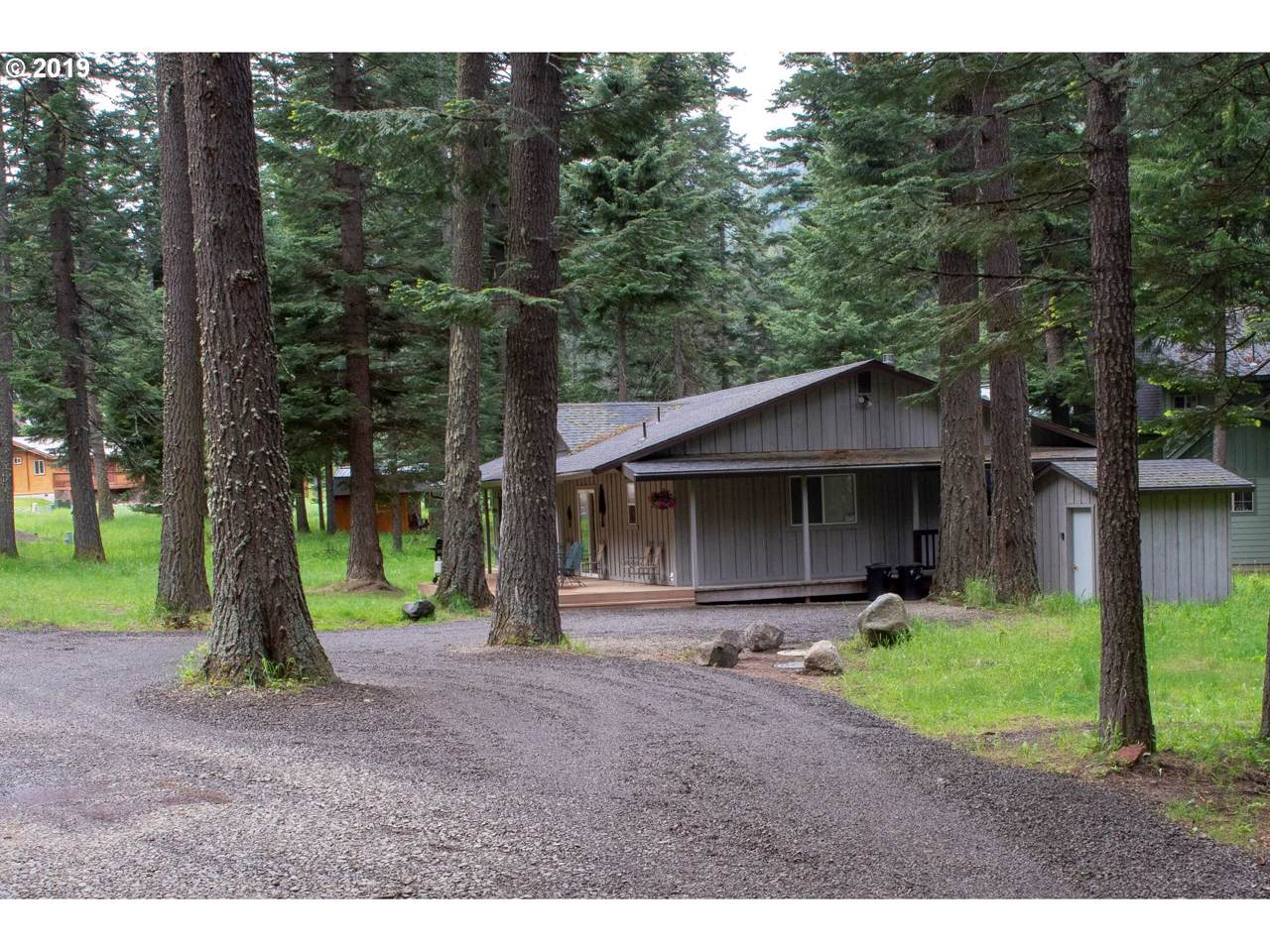 84968 Nez Perce Rd - Photo 1