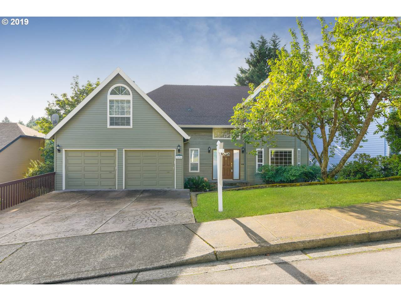 7694 Bayberry Dr - Photo 1