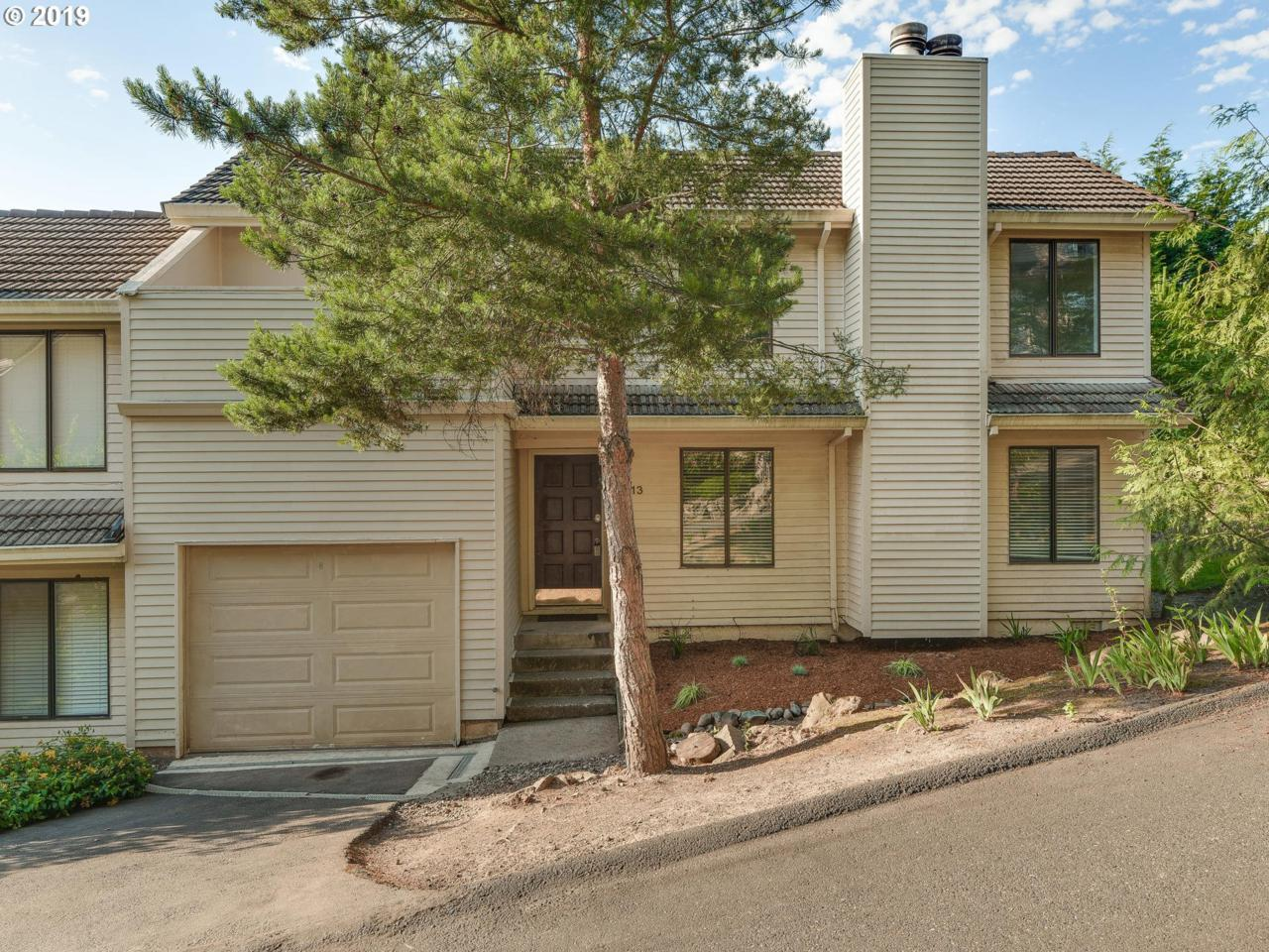 12415 Haskell Ct - Photo 1