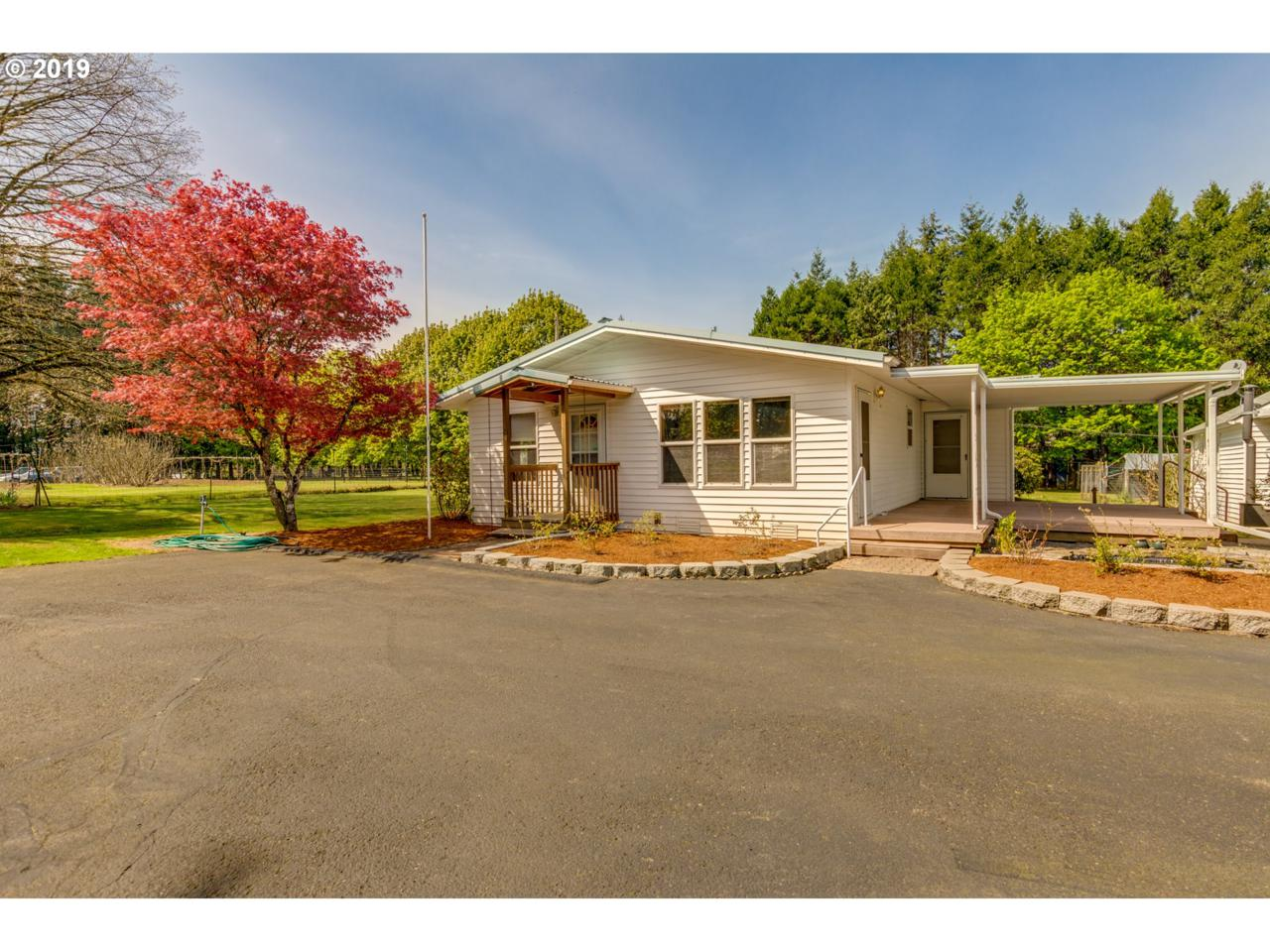 15728 202ND Ave - Photo 1