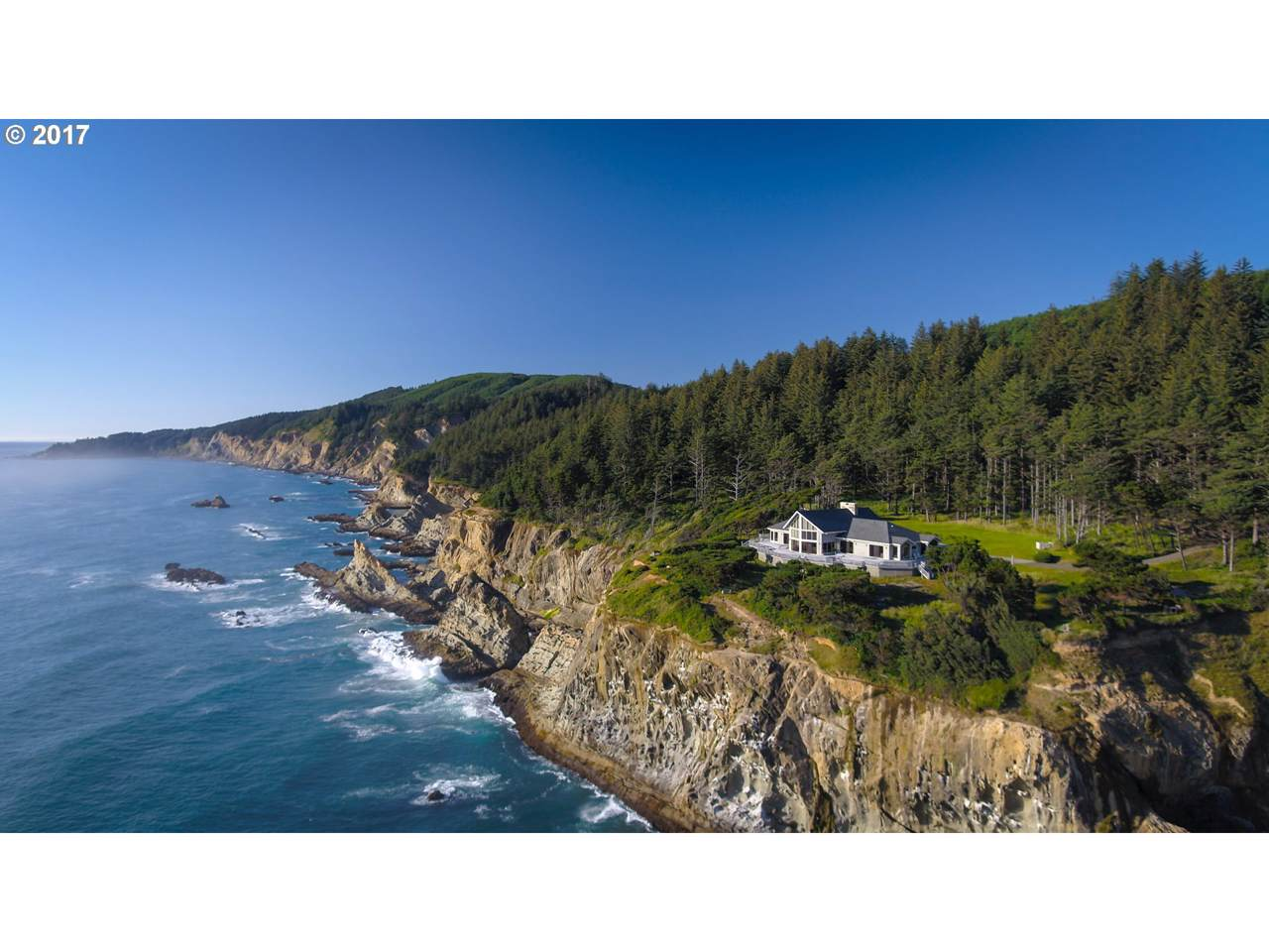 88515 Pacific Surf Ln - Photo 1