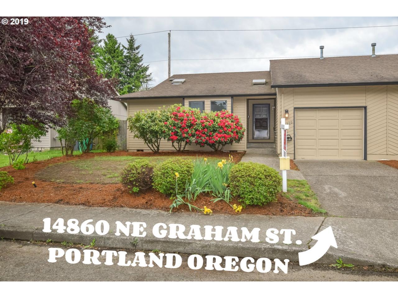 14860 Graham St - Photo 1